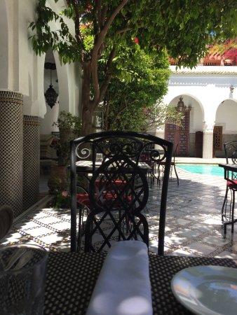 Dar Donab Le Restaurant : photo1.jpg