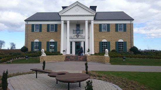 Graceland Randers (April 2015) (4)_large.jpg