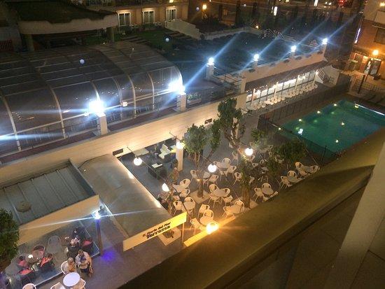 Hotel Helios Lloret De Mar Bewertung