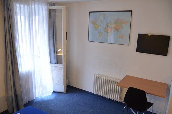 Schwyz صورة فوتوغرافية
