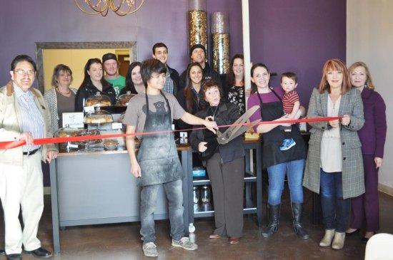 Northglenn, CO: Grand Opening 2/17