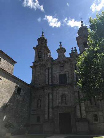Poio, สเปน: photo0.jpg