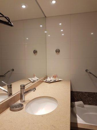 My Suites Image