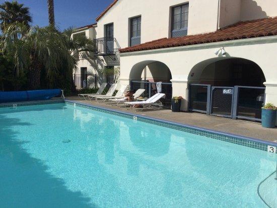 Mason Beach Inn: photo4.jpg