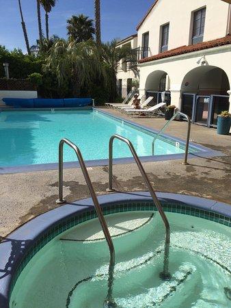 Mason Beach Inn: photo5.jpg