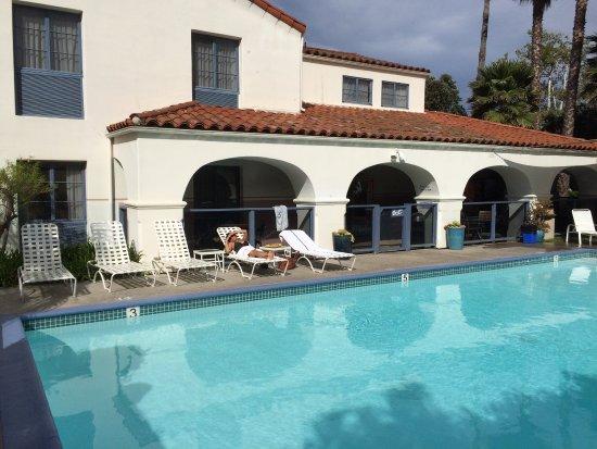 Mason Beach Inn: photo7.jpg
