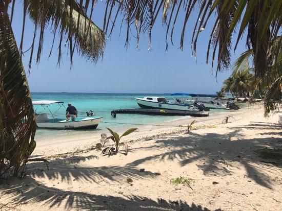 Placencia, Belize: photo1.jpg