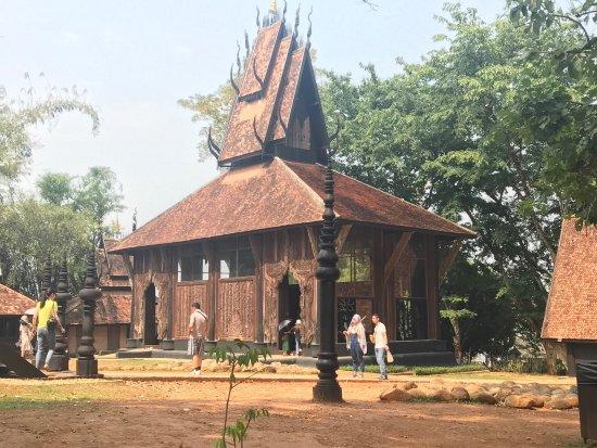 Le Meridien Chiang Mai: photo2.jpg