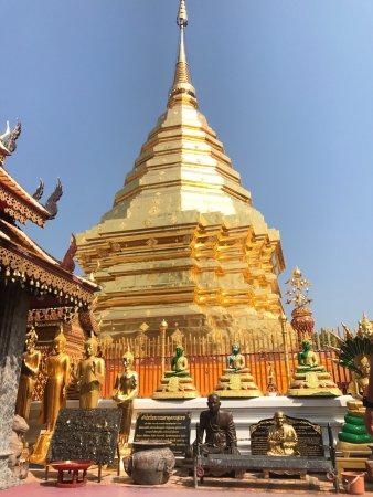 Le Meridien Chiang Mai: photo4.jpg