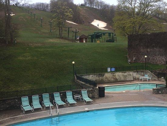 Boyne Mountain Resort : photo4.jpg