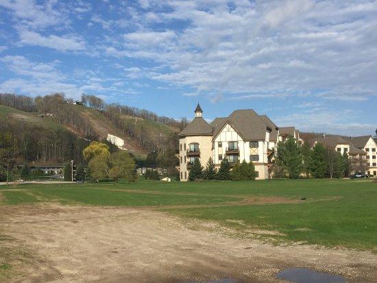 Boyne Mountain Resort : photo9.jpg