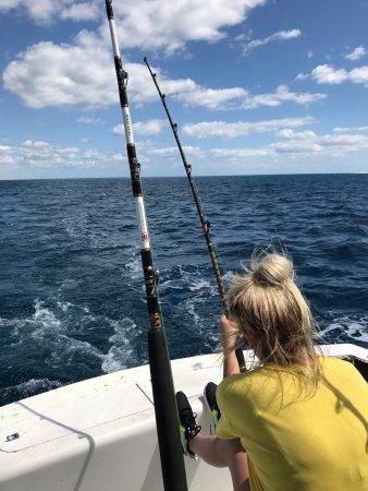 Sea Cross Miami Deep Sea Fishing Charters: photo2.jpg