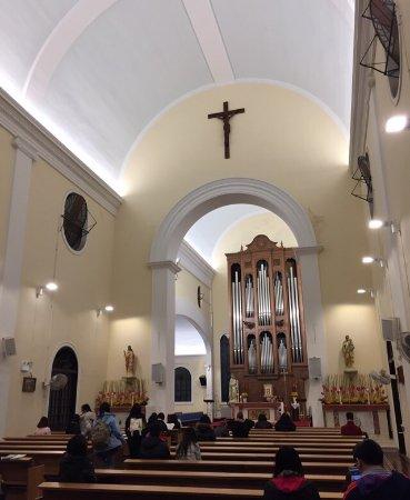 St. Lazarus Church : photo1.jpg