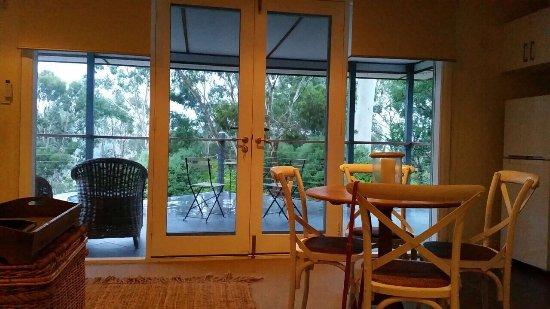 Stirling, Australia: photo0.jpg