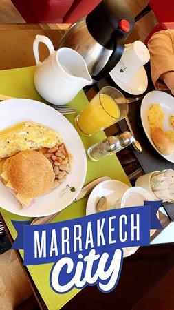 Es Saadi Marrakech Resort - Hotel: photo2.jpg
