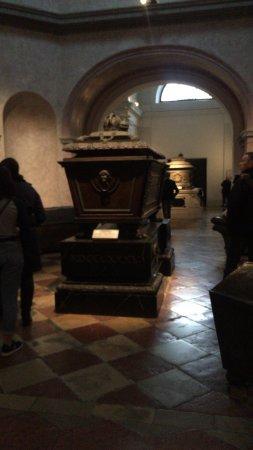 Kapuziner Crypt (Kapuzinergruft): photo4.jpg