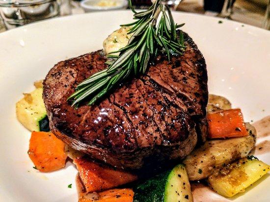 Waverlys Steak House: IMG_20170421_201733_large.jpg