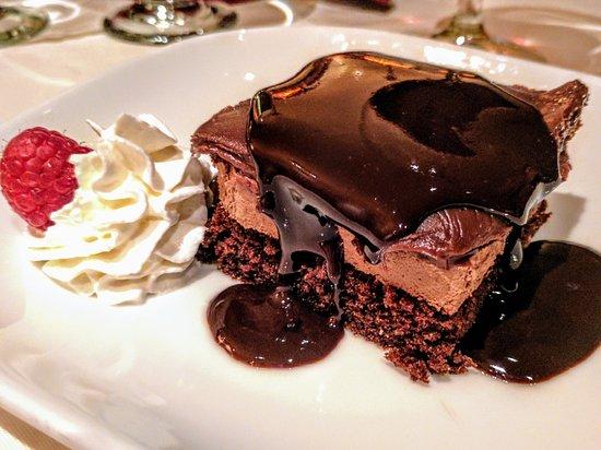 Waverlys Steak House: IMG_20170421_204104_large.jpg