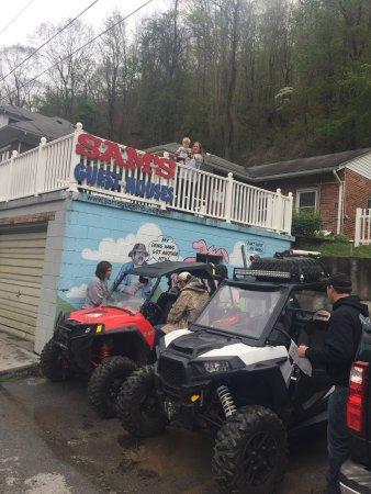 Lyburn, Virginia Occidental: photo2.jpg