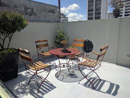 Hostal de La Rabida: IMG_20170427_125642_large.jpg