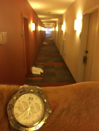 Home2 Suites by Hilton Greensboro Airport: photo0.jpg