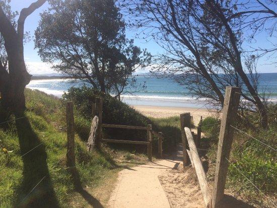 Scotts Head, Australia: photo0.jpg