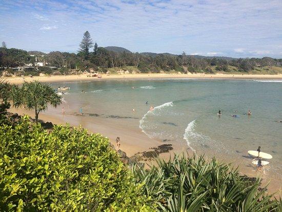 Scotts Head, Australia: photo1.jpg