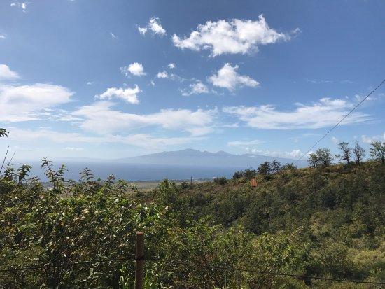 Ka'anapali, Hawái: photo2.jpg