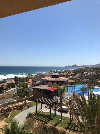 Hacienda Encantada Resort & Spa: photo0.jpg