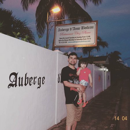 Anse Boileau, Seychelles: IMG_20170420_154358_936_large.jpg