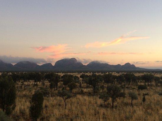 Yulara, Australia: photo4.jpg
