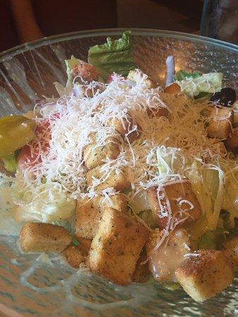 Olive Garden: Photo3