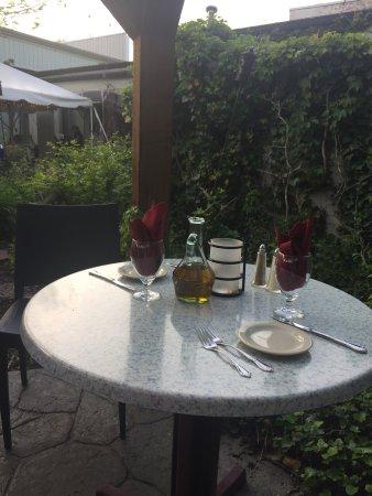 Mama Carolla's Old Italian Restaurant: photo1.jpg