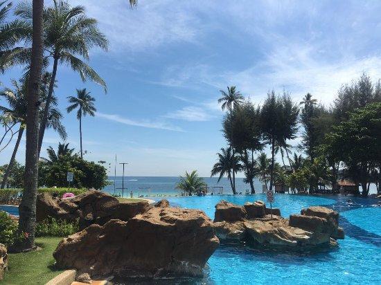 Nirwana Gardens - Nirwana Resort Hotel Activites: photo5.jpg
