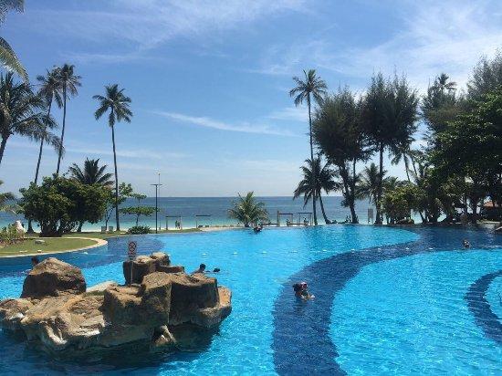 Nirwana Gardens - Nirwana Resort Hotel Activites: photo6.jpg