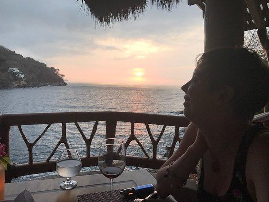 Boca de Tomatlan, Мексика: photo0.jpg