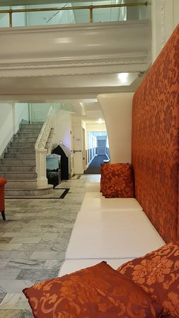 Hotel Vertigo: IMG-20170427-WA0001_large.jpg