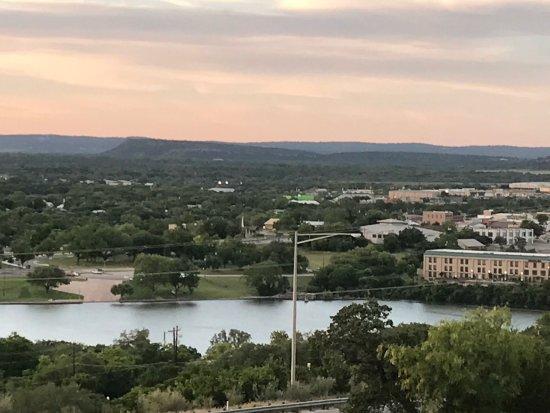 Marble Falls, TX: photo5.jpg
