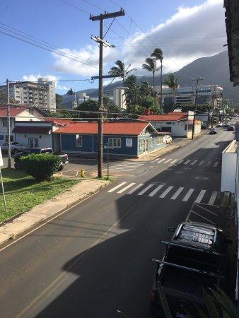 Northshore Hostel Maui照片