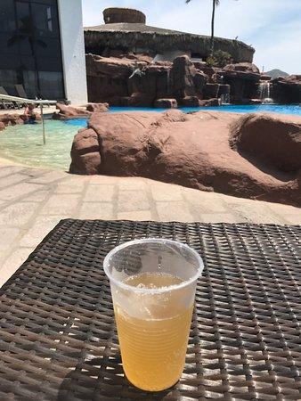 El Cid El Moro Beach Hotel: photo1.jpg