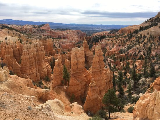 bild von bryce canyon national park bryce canyon nationalpark tripadvisor. Black Bedroom Furniture Sets. Home Design Ideas