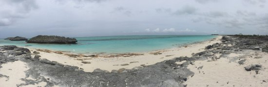 North Caicos: photo3.jpg