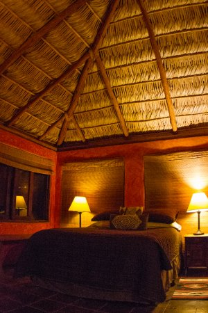 Baja Bungalows : Upper MAIN House