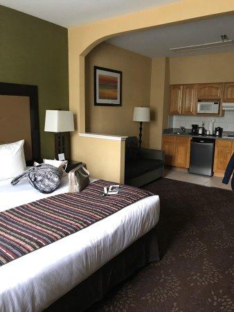 Country Inn & Suites by Carlson San Jose International Arpt: photo1.jpg