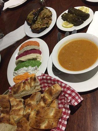 Erciyes Restaurant: photo3.jpg