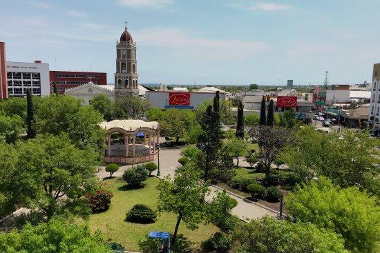 Ciudad Victoria, México: photo0.jpg