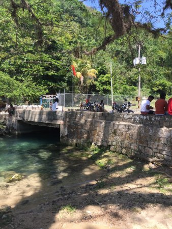 Petersfield, Jamajka: photo1.jpg