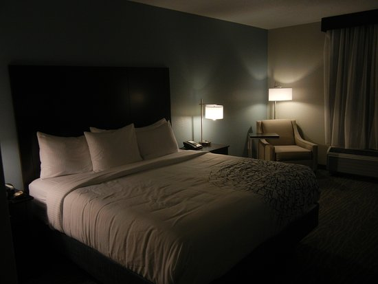 Melbourne Bed And Breakfast Florida