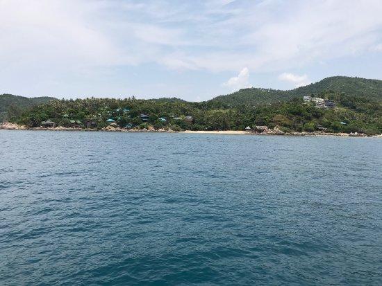 Chantara, Junk Boat: photo1.jpg