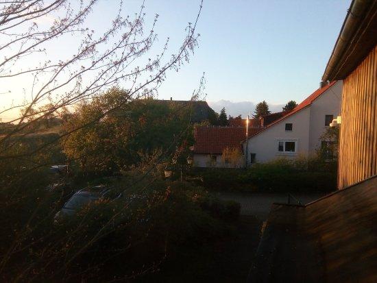 Volmers Landhaus